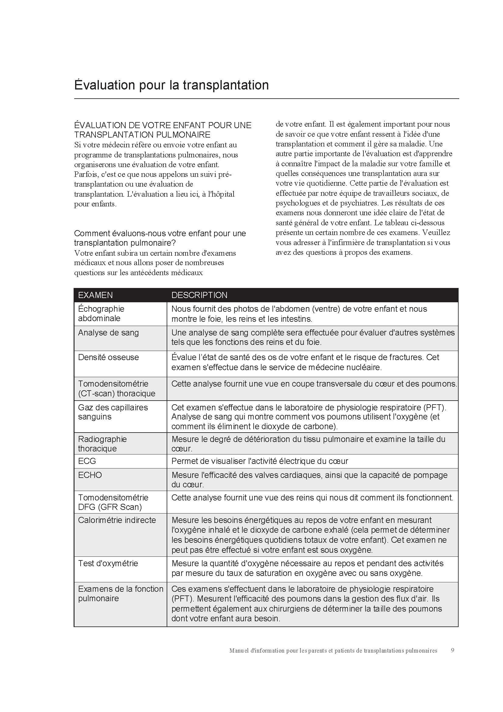 sap pi consultant resume international resume sle